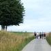 2011_07_10 Denderleeuw 034