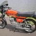 Kreidler Florett LK 600