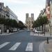 Champagne - Reims en Epernay 004