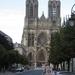 Champagne - Reims en Epernay 005