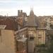 Champagne - Reims en Epernay 008