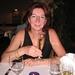 Champagne - Reims en Epernay 010