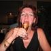 Champagne - Reims en Epernay 011