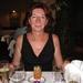 Champagne - Reims en Epernay 012