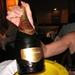 Champagne - Reims en Epernay 014