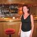 Champagne - Reims en Epernay 020