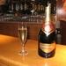Champagne - Reims en Epernay 022
