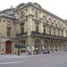 Champagne - Reims en Epernay 027