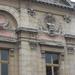 Champagne - Reims en Epernay 030