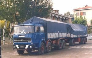IVECO-180NC 8x2 (I)