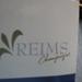 Champagne - Reims en Epernay 036