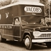 JACOBS MEUBELTRANSPORT VELP gld