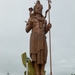 Shivabeeld