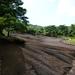 Site de Chamarel