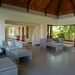 stijlvolle lounge