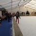 01) Sarah schaatst op 26 dec.