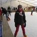 02) Sarah schaatst op 26 dec.