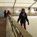 03) Sarah schaatst op 26 dec.