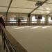 04) Sarah schaatst op 26 dec.