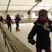 05) Sarah schaatst op 26 dec.