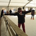 06) Sarah schaatst op 26 dec.