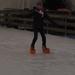 09) Sarah schaatst op 27 dec.