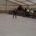 10) Sarah schaatst op 27 dec.
