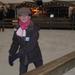 12) Sarah schaatst op 27 dec.