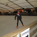 14) Sarah schaatst op 27 dec.