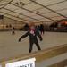 15) Sarah schaatst op 27 dec.