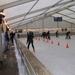 16) Sarah schaatst op 27 dec.