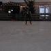17) Sarah schaatst op 27 dec.