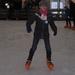 18) Sarah schaatst op 27 dec.