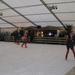 20) Sarah schaatst op 29 de.