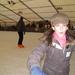 22) Sarah schaatst op 29 dec.