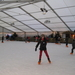 23) Sarah schaatst op 29 dec.