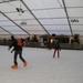 24) Sarah schaatst op 29 dec.