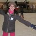 25) Sarah schaatst op 29 dec.