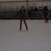 26) Sarah schaatst op 29 dec.