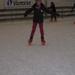 27) Sarah schaatst op 29 dec.