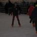 28) Sarah schaatst op 29 dec.