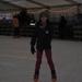 29) Sarah schaatst op 29 dec.