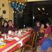 09) Veerle & Wim aan tafel