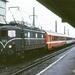 29013 FBMZ 198305xx copy