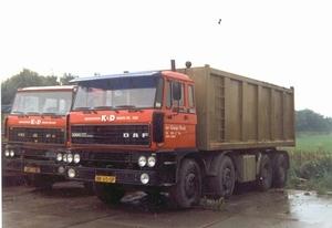 BK-65-GP