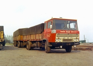 ZV-45-15