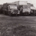 2 X Scania en DAF 2600