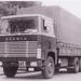 DB-24-89