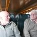 20100421 Floraliën Gent (trein)  339