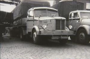 PB-65-88